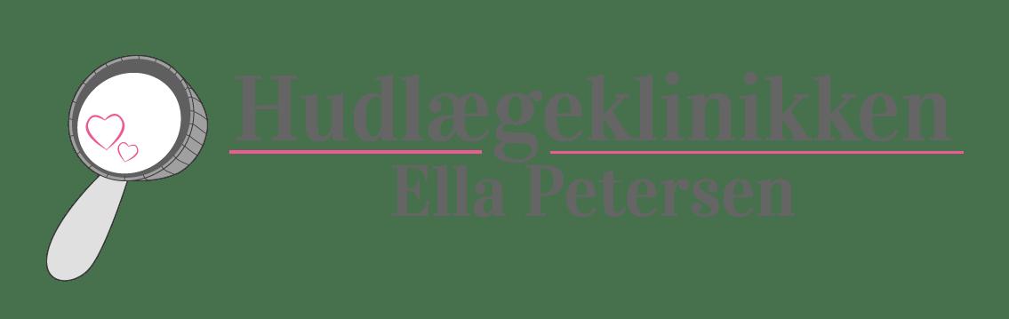 Hudlægeklinikken Esbjerg